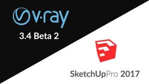 sketchup vray for mac download