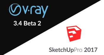 Vray 3.4 for SketchUp 2017 Crack With Mac Full Free DownloadVray 3.4 for SketchUp 2017 Crack With Mac Full Free Download