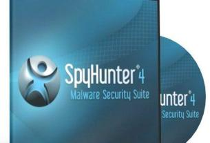 Spyhunter 4.27 Crack (Mac + Serial Key) Full Free Download