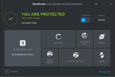 https://www.crackedactivator.com/bitdefender-total-security/