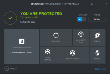 https://www.crackedactivator.com/bitdefender-total-security/