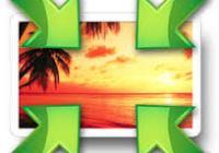 Light Image Resizer 5.0.8.0 Crack + Patch For Windows Free Downlaod