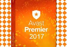Avast Premier 2018 license key + Crack Full Free Download