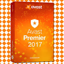 Avast Premier 2017 license key + Crack Full Free Download