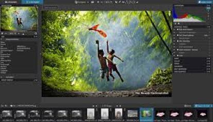 DxO Optics Pro 11.4.2 Crack + Patch Full Free Download