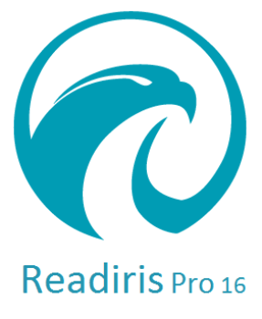 Readiris Pro 16.0.2 Crack + Activation Key Full Free Download