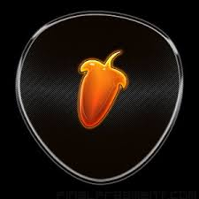FL Studio 12.5 Crack + Serial Key Fruity Loops Full Free Download