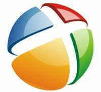 DriverPack Solution 18 Crack 2017 + ISO Full Version Free Download