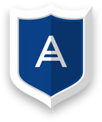Acronis True Image 2018 Crack With License Key Free Download