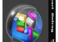 IObit Smart Defrag 5.7.0.1137 Crack With License Key Free Download