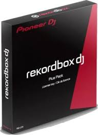 Rekordbox DJ 4.5 Crack with Serial Key Full Free Download