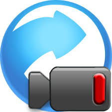 Any Video Converter Ultimate 6.1.7 Crack With Serial Key Free Download