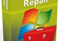 Windows Repair Pro 4.0.4 Crack With Serial Key Free Download