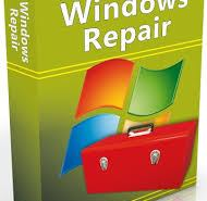 Windows Repair Pro 4.0.1 Crack With Serial Key Free Download
