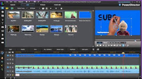 Sparkol VideoScribe Pro 2.3.7 Crack + Portable Full Free Download