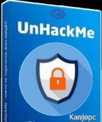 UnHackMe 9.20 Crack + Serial Key Full Free Download
