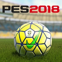 Pro Evolution Soccer 2018 Crack + Torrent (CPY / 3DM) Free Download