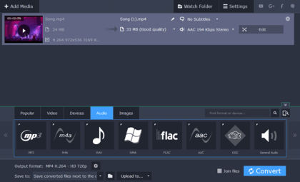 Movavi Video Converter 18 Crack + Serial Key Free DownloadMovavi Video Converter 18 Crack + Serial Key Free Download