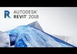 AutoDesk Revit 2018.1 Crack + Serial Key Full Free Download