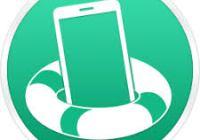 PhoneRescue 3.5.0 Crack + Activation Code Full Free Download