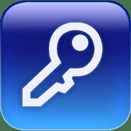 Folder Lock 7.7.4 Crack + Serial Key Free Download