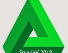 Smadav Pro 2018 Rev. 11.8.2