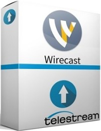 Telestream Wirecast Pro 8.3.0 Crack + Keygen Free Download