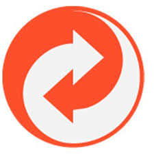 GoodSync 10.7.8.8 Crack + Keygen Free Full Download