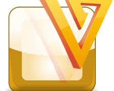 Freemake Video Converter 4.1.10.54 Crack + Key Free Here