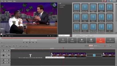 Movavi screen capture studio 9.3.0Crack + Key Free Download