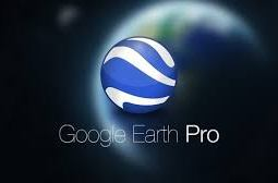Google Earth Pro 7.3.2.5487 Crack + Serial Key Free Here