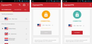 Express VPN 2019 Crack