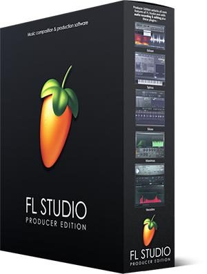 FL Studio 20 Crack Plus Keygen Free Download