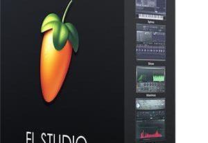 FL Studio 20 Crack Plus Keygen Free Download