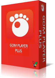 GOM Player Plus Crack 2019