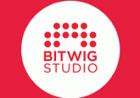 Bitwig Studio Crack 2019