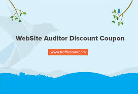 Website Auditor 4.39.1 Crack With Activation Coad Free Download 2019
