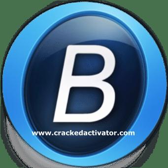 MacBooster License Key