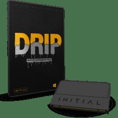 Drip Fx VST Crack