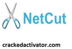 Netcut 3.0.153 Crack