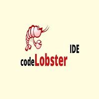 CodeLobster IDE Crack