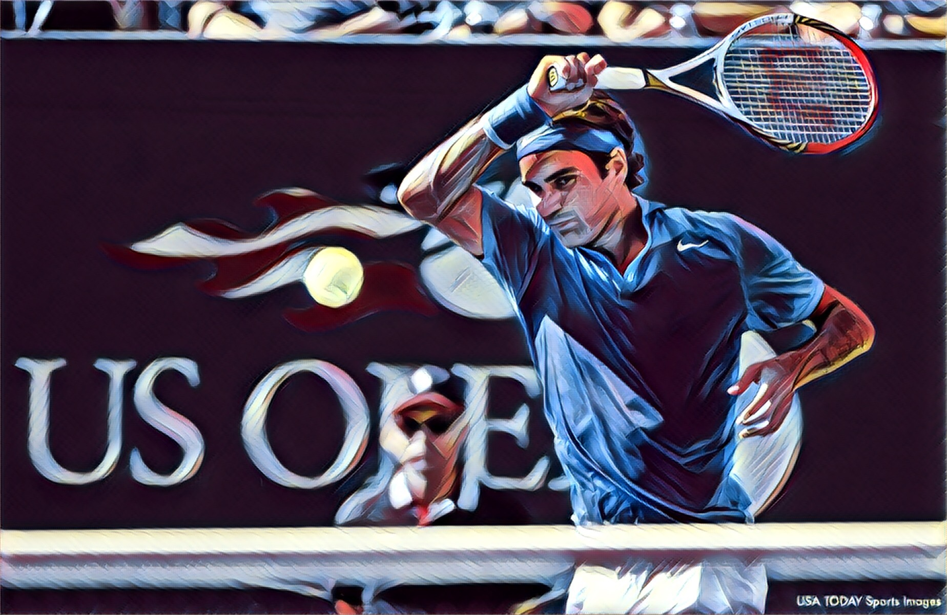 Why the 2021 US Open Could Be the Most Remarkable Event in ...
