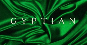Gyptian - Warm & Easy