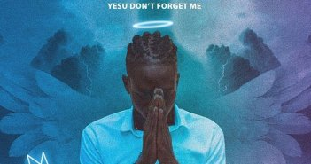 King Fallou YDFM Vol1