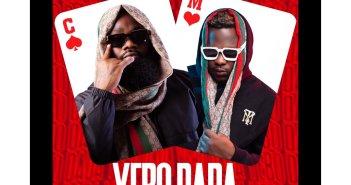 Captain Planet 4x4 - Yebo Dada ft Medikal (Prod. by BeatBoss)