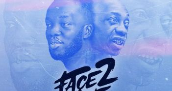 The Akwaboahs (Father & Son) - Face 2 Face Remix