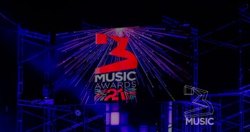 3 Music Awards 2021: Full List Of Winners