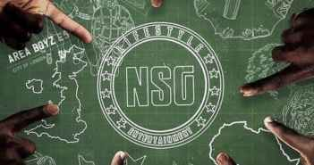NSG - Colonization