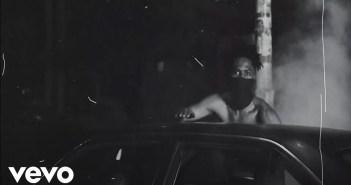 Kwesi Arthur - Winning (Official Music Video) ft. Vic Mensa