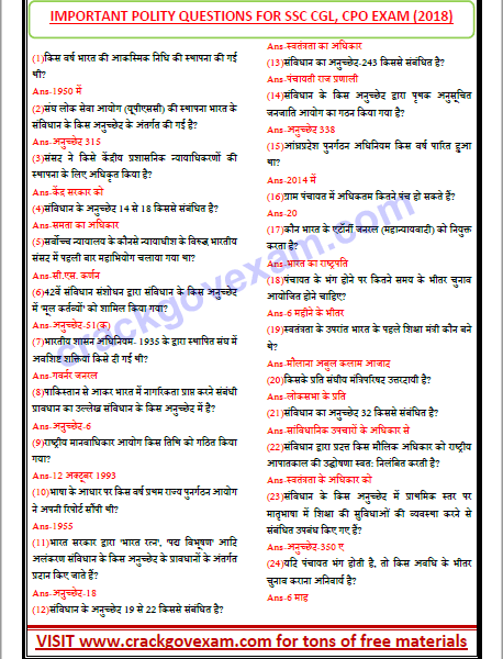 Ias Prelims Paper 2013 Pdf In Hindi